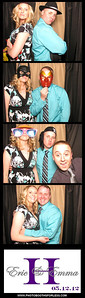 May 12 2012 20:55PM 6.9527 ccc712ce,
