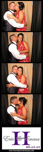 May 12 2012 22:53PM 6.9527 ccc712ce,