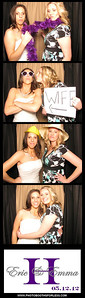 May 12 2012 21:19PM 6.9527 ccc712ce,