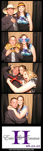 May 12 2012 20:58PM 6.9527 ccc712ce,