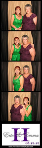 May 12 2012 21:39PM 6.9527 ccc712ce,