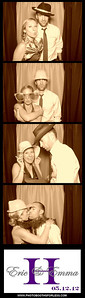 May 12 2012 21:17PM 6.9527 ccc712ce,