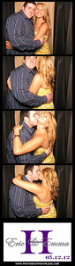 May 12 2012 21:11PM 6.9527 ccc712ce,