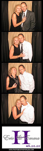 May 12 2012 21:26PM 6.9527 ccc712ce,