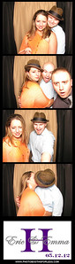 May 12 2012 22:19PM 6.9527 ccc712ce,
