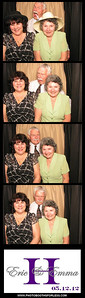 May 12 2012 21:15PM 6.9527 ccc712ce,