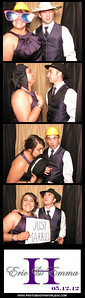 May 12 2012 20:03PM 6.9527 ccc712ce,