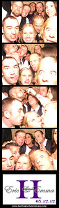 May 12 2012 22:47PM 6.9527 ccc712ce,