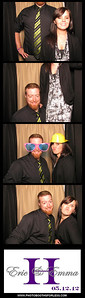 May 12 2012 22:58PM 6.9527 ccc712ce,