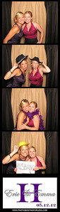 May 12 2012 21:58PM 6.9527 ccc712ce,