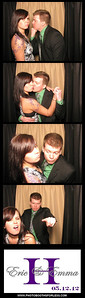 May 12 2012 22:29PM 6.9527 ccc712ce,