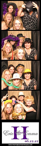May 12 2012 20:28PM 6.9527 ccc712ce,