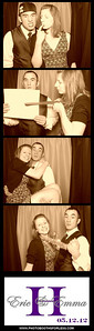 May 12 2012 22:26PM 6.9527 ccc712ce,