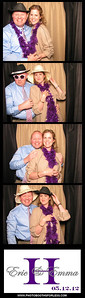 May 12 2012 21:46PM 6.9527 ccc712ce,