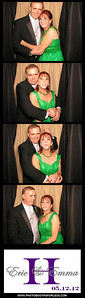 May 12 2012 22:40PM 6.9527 ccc712ce,