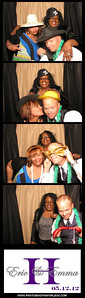 May 12 2012 21:29PM 6.9527 ccc712ce,