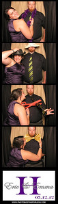 May 12 2012 21:31PM 6.9527 ccc712ce,