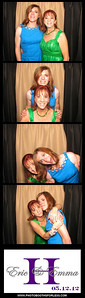May 12 2012 21:37PM 6.9527 ccc712ce,