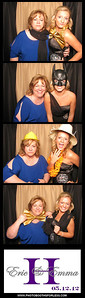 May 12 2012 21:55PM 6.9527 ccc712ce,