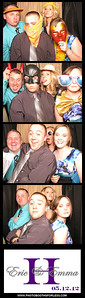 May 12 2012 21:06PM 6.9527 ccc712ce,