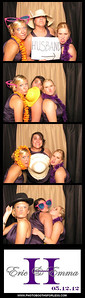 May 12 2012 21:57PM 6.9527 ccc712ce,