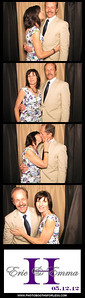 May 12 2012 20:23PM 6.9527 ccc712ce,
