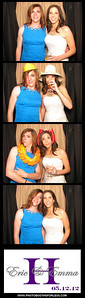 May 12 2012 21:33PM 6.9527 ccc712ce,