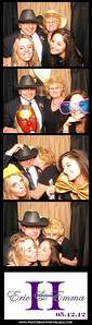May 12 2012 20:37PM 6.9527 ccc712ce,
