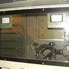 Water cooled EEV aural klystron