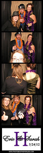 Feb 24 2012 21:57PM 6.9527 ccc712ce,