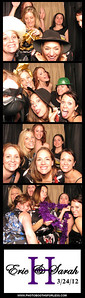 Feb 24 2012 21:48PM 6.9527 ccc712ce,
