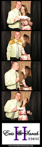 Feb 24 2012 21:36PM 6.9527 ccc712ce,