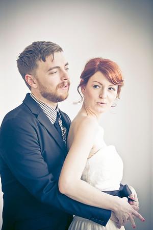 Revisit: Eric & Katie