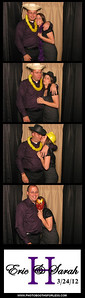 Feb 24 2012 21:14PM 6.9527 ccc712ce,