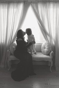 Erica Maternity
