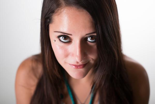 Erica Unedited
