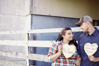 Erica & Joey0013