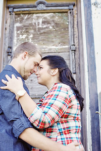 Erica & Joey0003