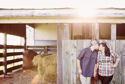 Erica & Joey0010