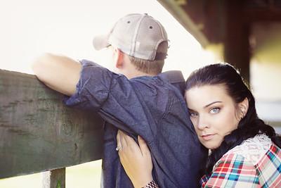 Erica & Joey0020