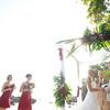 wedding-photography-manuelantonio8882