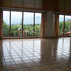 "Escazu Executive Villa for RENT or SALE - now GREATLY REDUCED - Oro V133 : FOR RENT or SALE in ESCAZU -  V133  My friends have a few properties for Rent OR Sale & I'm helping them.  I am NOT a realtor - I connect you DIRECTLY with the owners!!!  This 3-bedroom PLUS Maid's Quarters AND Separate In-Law Apartment gives you potentially 5 bedrooms, 4 Bathrooms, Executive-level HOME has LOTS of windows looking out onto City & Mountain VIEWS, a HEATED POOL (VERY RARE in Costa Rica!!!), LOTS of GREEN SPACE (the Jungle Gym/Play Set out on the grass can be available at NO additional cost if you have children or grandchildren) on a quiet cul-de-sac - is located in the exclusive neighborhood of Vista del Oro in Escazu - less than 2 minutes from the MOST PRESTIGIOUS elementary to high school in Costa Rica - Country Day School!  Throughout your new home you have beautiful wood ceilings & LOTS of windows giving it a VERY BRIGHT, OPEN feeling!!   MAIN FLOOR * Nice size OPEN Executive GRAND ROOM/Living/Dining area with FLOOR-to-CEILING VIEW WINDOWS! * LARGE KITCHEN with GRANITE COUNTERS & space for table & island, huge WALK-IN PANTRY, LOTS of CUPBOARDS! * a Large Enclosed/Closed-off GAME/PLAY ROOM/Terrace with WET BAR & 2 walls of window is off the Grand Room as well as & stairs leading down to the Detached Apartment below with it's 2nd Entrance. * Spacious OFFICE or Guest Room with full Bathroom with shower on main floor * Separate Maid's Quarters with Private Bathroom with Shower * ITALIAN FLOORS throughout * Laundry Room is outside - off the Maid's quarter  * Sliding doors lead down steps to the nice size GREEN SPACE/Garden & a HEATED POOL (a true pool. Heated pools are RARE in Costa Rica. YOU get to pay the BIG electricity bill on it though!!!)!  Do you have children?  We will even include a nice JUNGLE GYM!!   UPSTAIRS * 2 large Bedrooms & TV/Family Room share one Bathroom with shower.  One bedroom has a city view & Mountain View & the other a Mountain View * Spacious Master Suite with 2 walls of windows has a bright/open feeling and enough space for a desk/office & an intercom!  There's even HIS & HER's WALK-IN CLOSETS with beautiful wood!!  The Bathroom has DOUBLE SINKS, a large Walk-In Shower & a delicious JACUZZI TUB - big enough for 2++!!  IN-LAW APARTMENT (included) * SEPARATE attached IN-LAW APARTMENT below with 2 Entrances - one - from it's own Gated Entrance with open Carport parking for 2 cars.  The other from inside the house above off the Game/Play room. * 1 nice size Bedroom as a wall of windows that open for WONDERFUL air-flow & look out onto the Garden/Pool & it's own side entrance from the parking area! * The Walk-through Bathroom has an enclosed shower & DOUBLE SINKS! * Open Kitchen with Garden/Pool View * A spacious Living Room area has floor-to-ceiling windows opening onto the Garden/Pool ! * It even has it's own Laundry area (NOTE:  you can NOT sublet this if you're renting)  * One Carport for 2 cars plus separate gated parking area/extended patio for 2 more cars (this is the area for the apartment parking - or turn it into a basketball court!!) * Colonial-style Reinforced Concrete home with red tile roof * Already Wired for 2 Phone Lines * Already Wired for High-speed internet (if anyone says they don't have internet access already, chances are GOOD it may not be do-able!!  I've seen that happen a LOT in Costa Rica so if you NEED good/reliable internet [well, as good as it comes in CR], you might want to SERIOUSLY think twice!!) * Cellular connection is fairly good (but the house IS concrete so it varies with the room, walls, wind & ICE that day [it IS Costa Rica!!  ICE is the phone company monopoly we currently have]!!) * 525m2 / 5,775 sq' - hi-end construction on 1000m2/11,000 sq' lot in the center of the neighborhood * UNfurnished (though some appliances may be available to rent) * GUARD/GARDENER - Shared (with next door home) - INCLUDED * Owners live in the neighborhood (no absentee landlords here!!) & the OWNERS come with references (Diane is one of the MOST HELPFUL/Giving people I know!!  I've seen her go WAYYYYYYY above & beyond for her tenants in helping them get themselves established/connected in/around Costa Rica * (I'll bet you can get them to give you a Super Special Rate on their beautiful Playa Grande, Guanacaste [JUST above Tamarindo] 3-bedroom Vacation Condo - http://SarongGoddess.com/gallery/12915374_ctKxQ * Available for IMMEDIATE move-in!!!!  This home has just about everything you could need!!!!    RENT: $4,000 month/negotiable OR BUY: $715,000/negotiable  (Note:  Banco Nacional currently has very attractive ASSUMABLE FINANCING)   @@@@@@@@@@@@@@@@@@@@@@@@@@   GENERAL INFORMATION ABOUT THE LOCATION OF ALL THESE PROPERTIES - VISTA DE ORO: Nestled about 3,500 sq'/1,200mts up in the hills of Escazu, in the exclusive neighborhood of VISTA DE ORO - you get the PERFECT WEATHER (usually in the 70's) - pretty much year-round (hence often nice fresh breezes so NO need for air-conditioning or fans), privacy, Tranquility, LOTS of trees surrounding you which means squirrels, humming birds, butterflies, doves, swallows and a plethora of flora and fauna on this very natural setting, INCREDIBLE Central Valley VIEWS in this upper class neighborhood with a broad range of international and Costa Rican residents and 24/7 Security at the Entrance!  Your new home is located about 20 minutes from San Jose in the Central Valley - up in the hills of Escazu (the ""Beverly Hills of Costa Rica"") - between Centro and San Antonio de Escazu (a photo tour -http://SarongGoddess.com/Other/ESCAZU-Centro-Costa-Rica/11087765_5nGEg) - in Bario VISTA DE ORO!  The exclusive Country Day School is just a 2 minute drive or 8 minute walk away. Down the hill in San Rafael de Escazu (take a photo tour at  http://SarongGoddess.com/Travel/ESCAZU-San-Rafael-COST-RICA/11087706_uEmta) you have many of Costa Rica's best restaurants (many even deliver!), the best markets (Auto Mercado, Sarretto's, Fresh Market and lots more), numerous Gyms (including a World Gym & Arena Trek), lots of Day Spas, Salons, 2 Ferias/Farmers Markets (both an Organic one on Wednesday and a mixed neighborhood one on Saturday), banks, Holistic Wellness Practitioners / Well-Being Spaces, Jazz and Dance clubs, Pilates, Tai Chi, QGong classes+, Massage Therapists (for a fraction of the price in the States), Pools, doctors, dentists and MORE!  Further up the hill you have even more magnificent views & Magical Waterfalls to hike up to!!   About 10 minutes away you have the largest mall in Costa Rica - MultiPlaza-West which has 8 movie theatres. The new Avenida Escazu Mall has Costa Rica's only iMax/3-D movie theatre, the comfiest theatre seats & a VIP Lounge serving sushi, wraps, panninis, a full bar & 2 VIP theatres with PLUSH, electrical, Leather RECLINERS (single or loveseats) where waiters even SERVE YOU DURING THE MOVIE!!  PriceSmart (the CostCo of Costa Rica), CIMA Hospital (the Texas-owned - most gringo-ized ultra modern medical facility/hospital in Costa Rica) & LOTS MORE are there to give your life more EASE!!!  The Forum (the largest business park in Costa Rica) is about 20 minutes NorthWest.  Jump into your car & in about 15 minutes you're at the start of the new Autopista ""Pista""/Highway Caldera del Sol - the new highway that now takes you more directly/faster to the Pacific coast!!!  Because roads are as they are in Costa Rica, this highway saves you about 1 hour & ends up at Caldera Beach.  From the beginning of this Pista - Jaco Beach & Puntarenas are just about 1-1/2 hours, Quepos-2-1/2 hours & the popular Manuel Antonio is about 3 hours (all depending on traffic of course!!).   In other words, you can't get much more convenient than living in Escazu for all that you could need!! (all timing of course depends on traffic)   @@@@@@@@@@@@@@@@@@@@@@@@@@   Contact me at V133@Things4SaleCostaRica.com  or  8-378-6679 & I'll connect you DIRECTLY with the owner!!!!   http://SarongGoddess.com/Other/Escazu-Executive-Villa-OroV133/14373625_ePhjh  ."