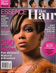 Essence hot hair_3