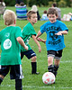Essex Soccer -12