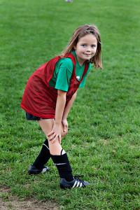 Essex Soccer -31