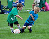 Essex Soccer -20