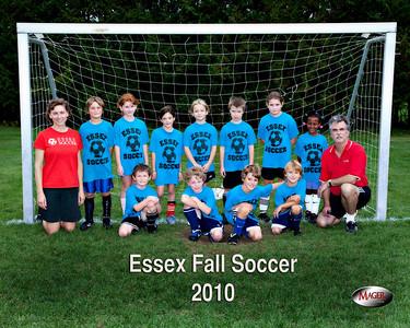 Essex Soccer -48 L