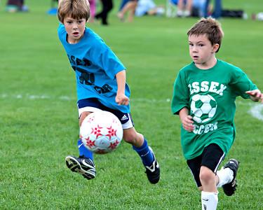 Essex Soccer -19