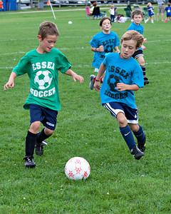 Essex Soccer -40