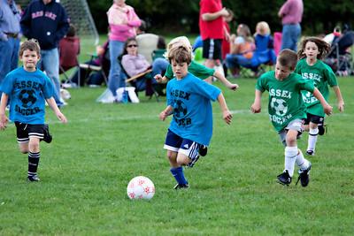 Essex Soccer -4